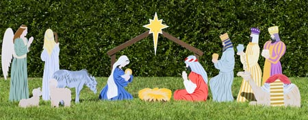 complete-nativity-color-menu-thumb-450x175