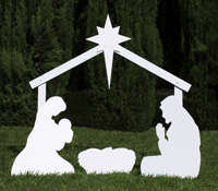 holy-family-menu-thumb-200x175