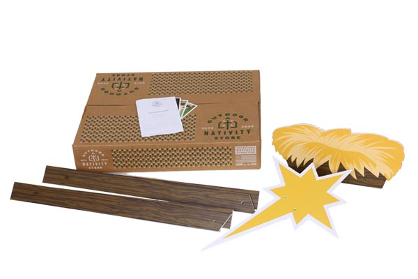outdoor-nativity-set-with-box-600x400